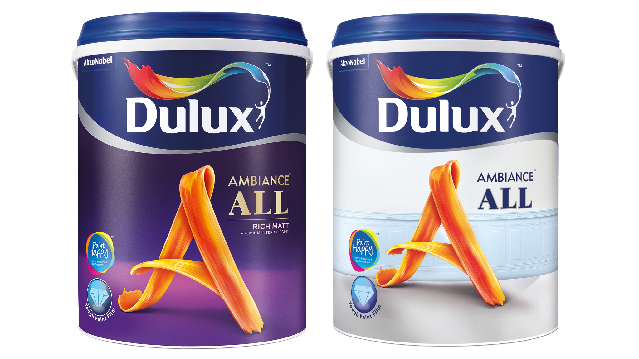 Dulux Ambiance All Dual Packshot