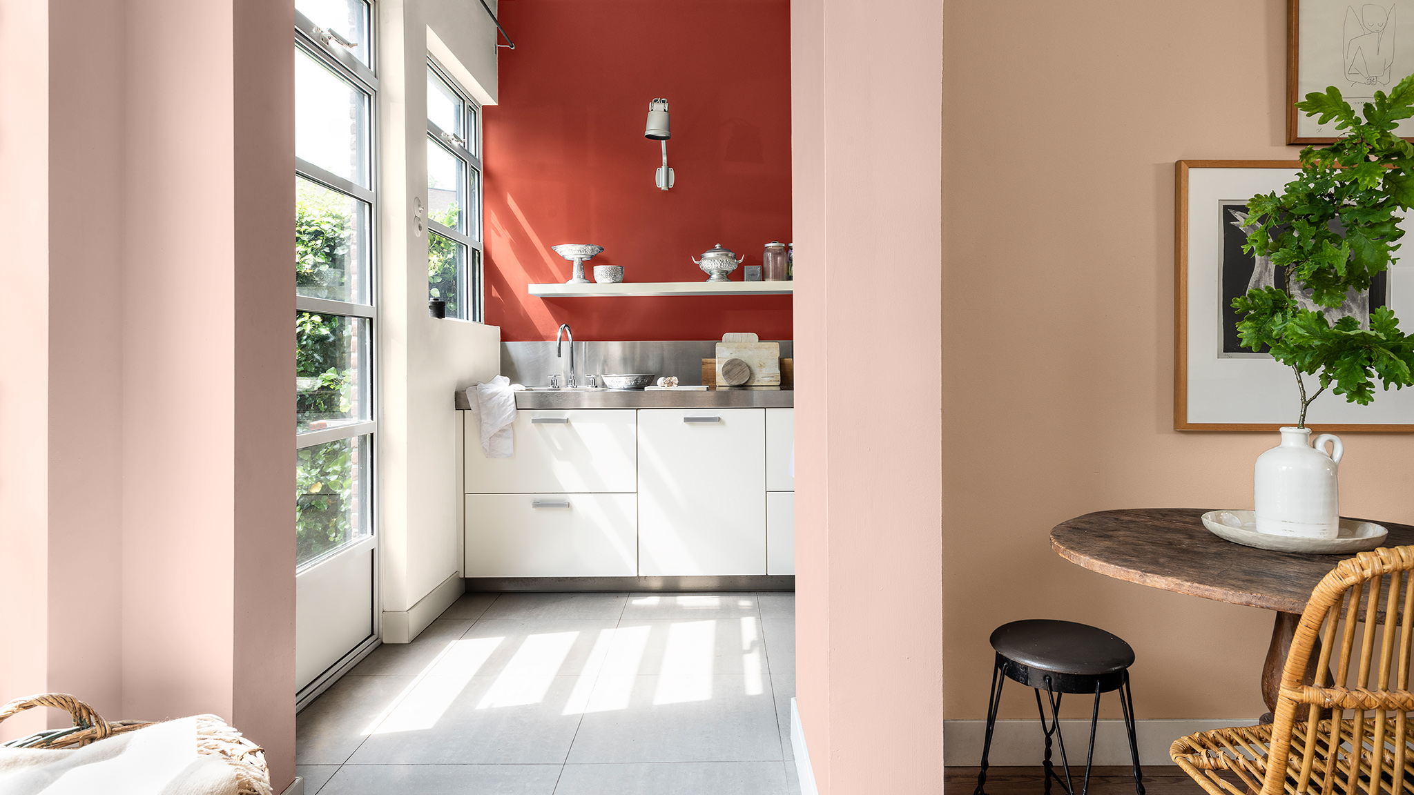 Dulux-ambiance-mix-and-match_Global_2
