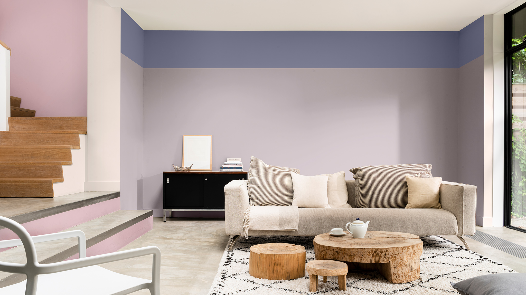 dulux-ambiance-mix-and-match_global_4