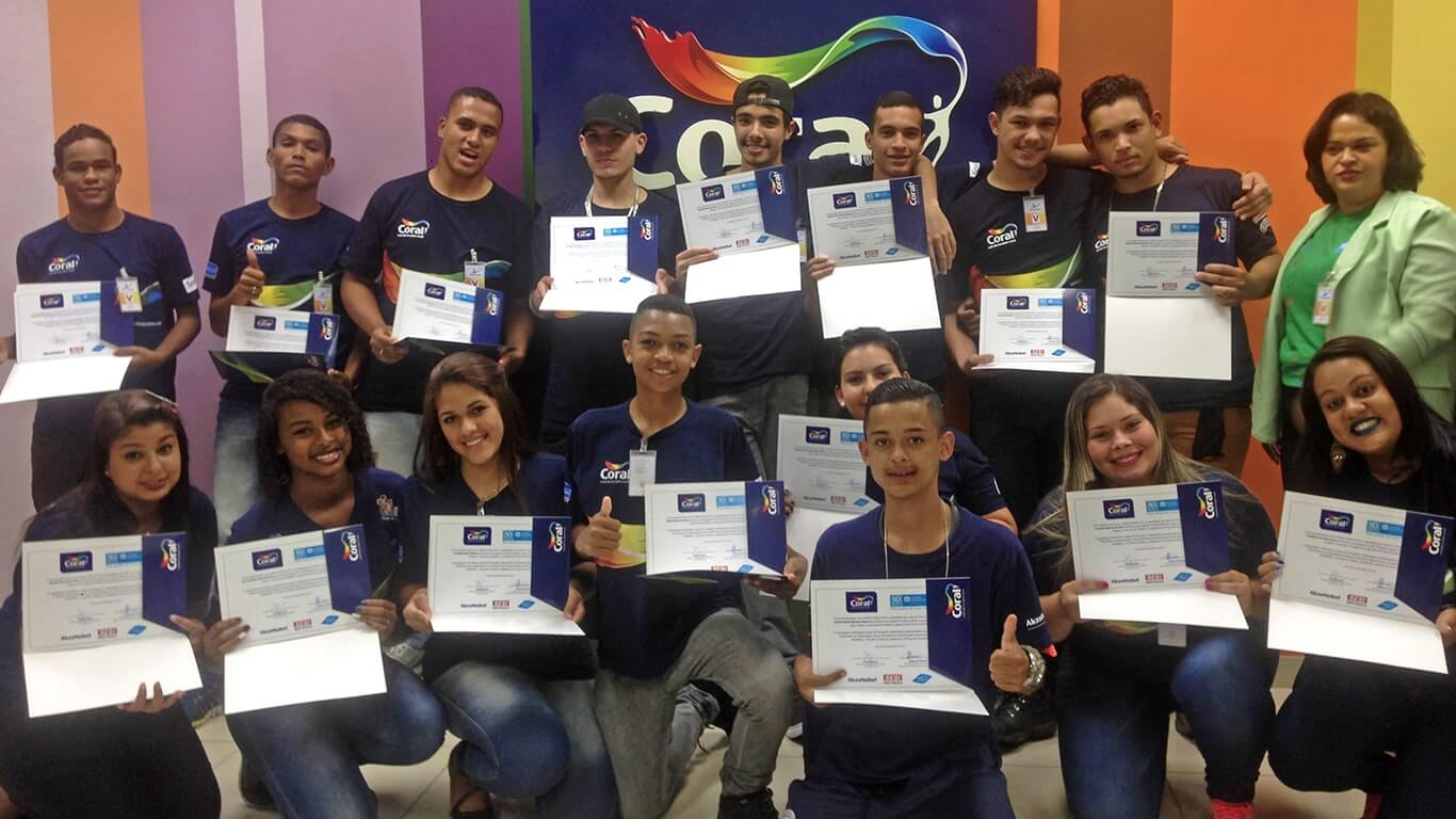 Dulux-Lets-Colour-SOS-Childrens-Villages-Brazil-Singapore-04