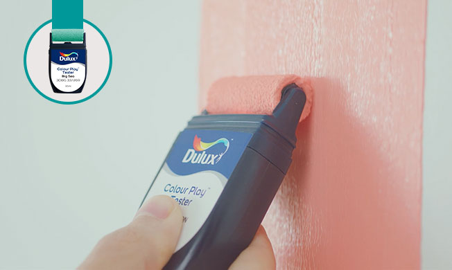 dulux-microsite-tester-652x390px