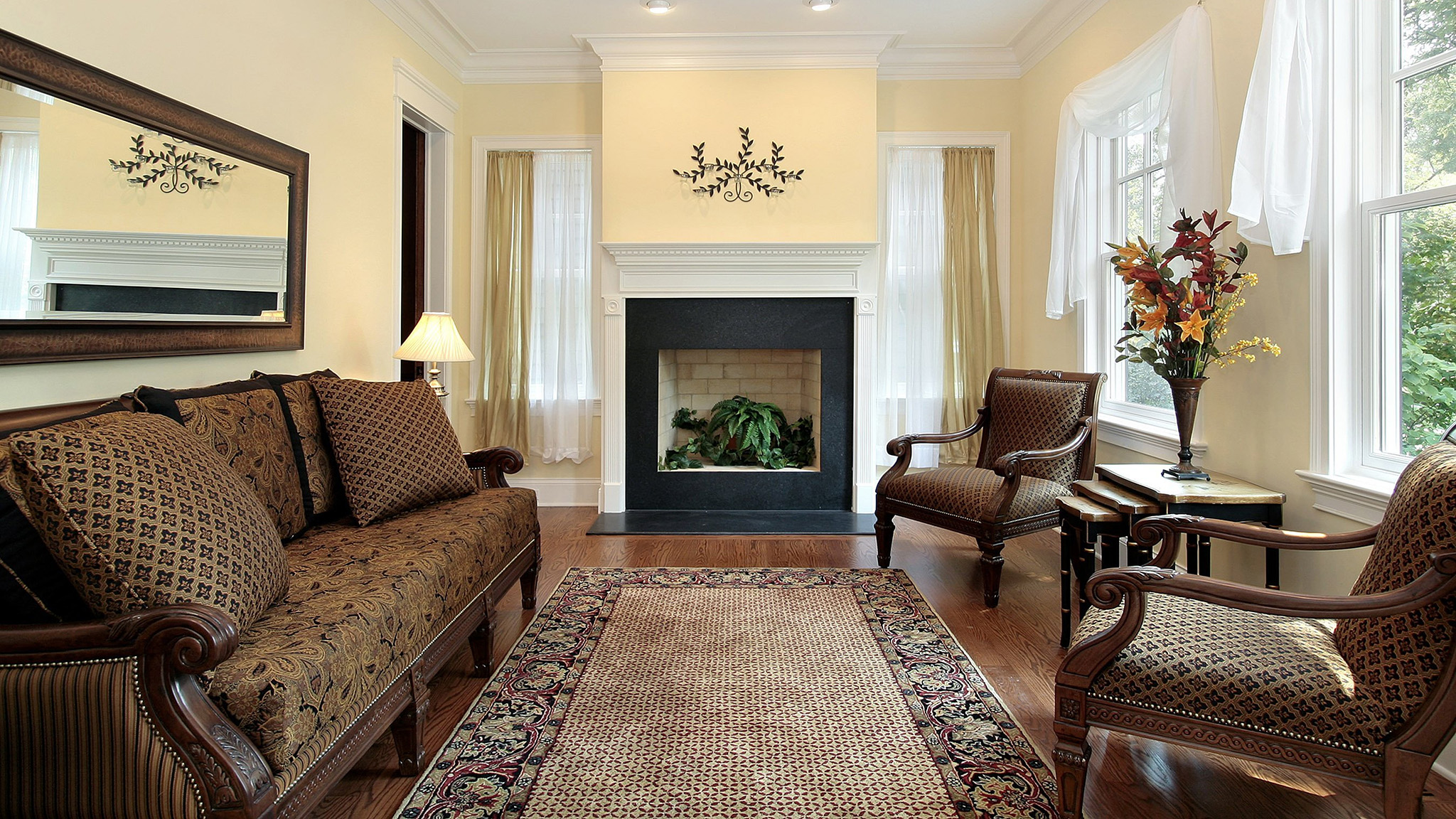 Image 2 - fireplace-.jpg