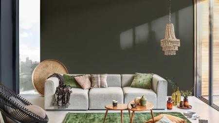 5_reasons_to_use_dark_colour_living_room