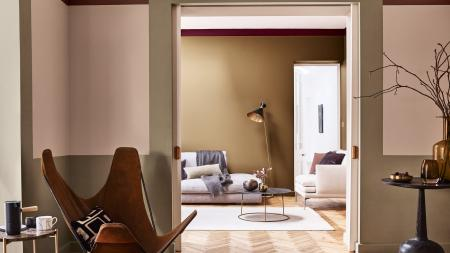 Deco-Paints-Colour-Futures-Colour-of-the-Year-2019-A-place-to-think-Livingroom-Inspiration-31