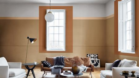 Dulux-Colour-Futures-Colour-of-the-Year-2019-A-place-to-think-Livingroom-Inspiration-Global-21
